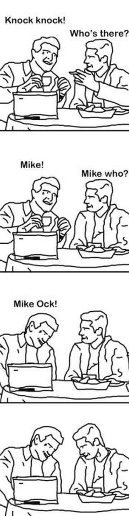 Dirty Humor. Part 9 (40 pics)