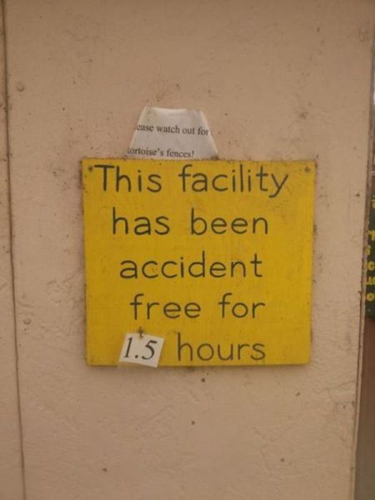 Work Fails & Job LOLs. Part 32 (41 pics)