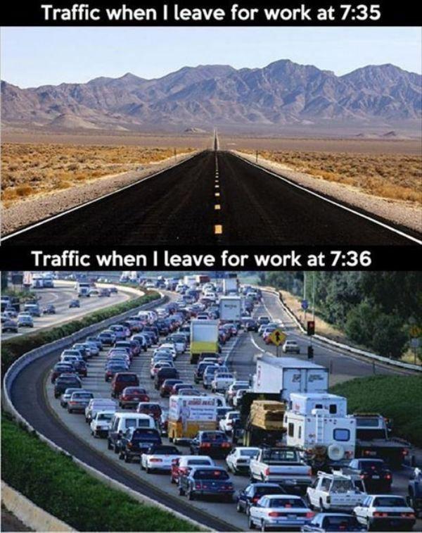 Work Fails & Job LOLs. Part 32 (41 pics)
