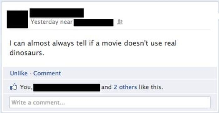 These People Should Be Banned From Facebook Right Away (24 pics)