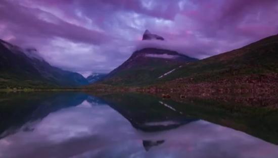 Amazing Norway Views