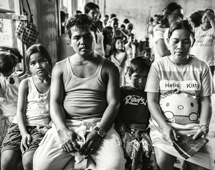Life In The Philippines (16 pics)
