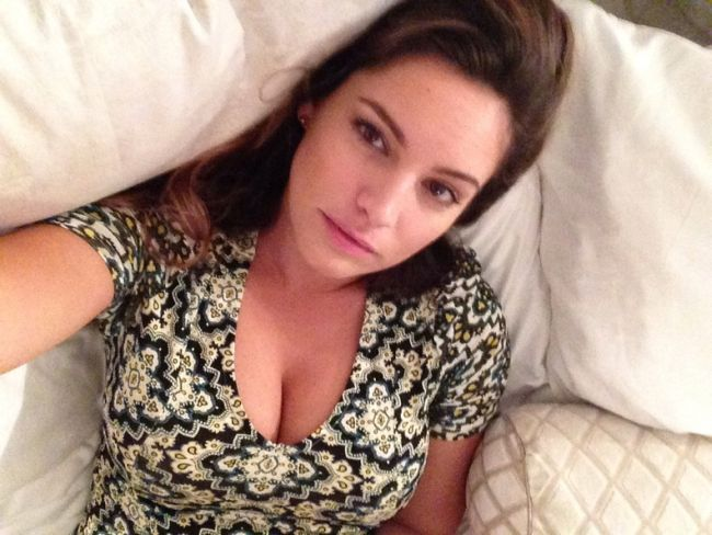 Kelly Brook Leaked Nude Photos 26 Pics-4625