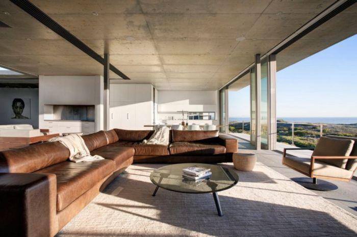 Expensive Houses That Look Amazing (55 pics)