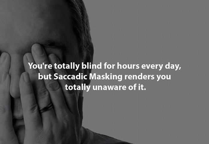 Epiphanies That Will Blow Your Mind (29 pics)