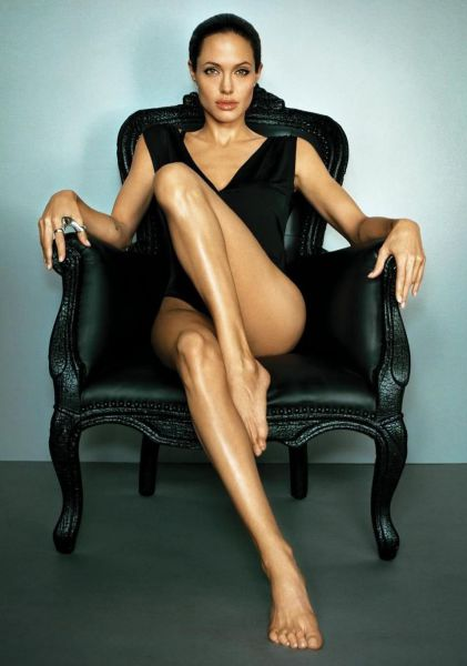 Esquire's Sexiest Women From 2004 To 2014 (30 pics)