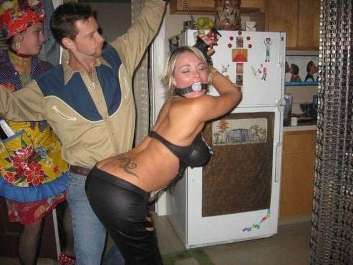 Fun Pics for Adults. Part 76 (72 pics)