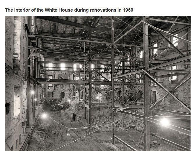 Amazing Historical Photos (21 pics)