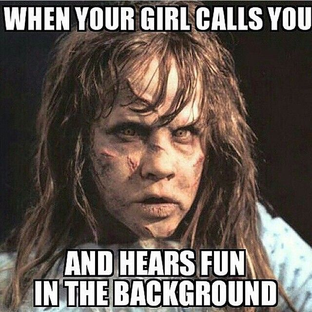 Funny Meme For Your Wife : Acid picdump pics