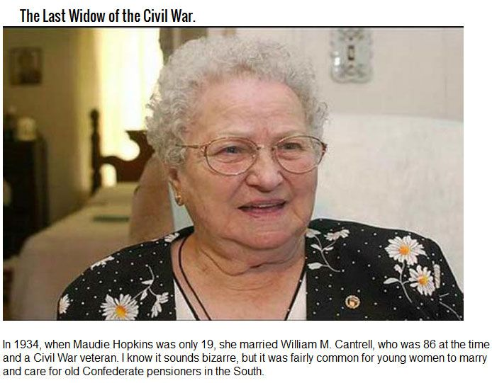 People Who Survived Important Historical Events (12 pics)