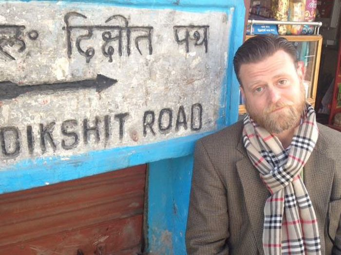 Things You Will Only See In India (49 pics)