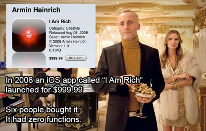 10 Insane Facts About The Internet (10 pics)