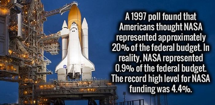 A Healthy Dose Of Facts For Your Brain (35 pics)