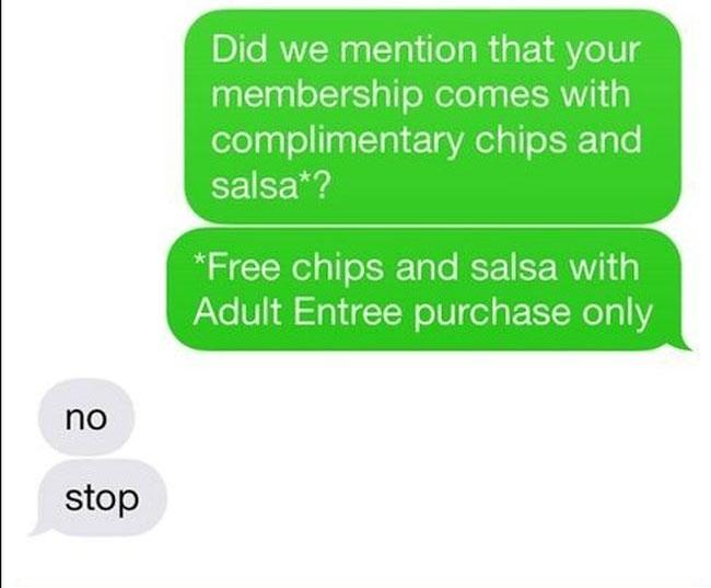 Using Someone Else's Grandma To Troll (10 pics)