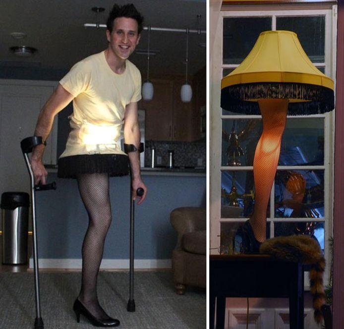 great halloween costume ideas 39 pics - Great Halloween Ideas
