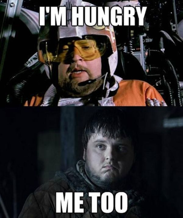 Funny Birthday Meme Reddit : The best star wars memes internet has to offer pics