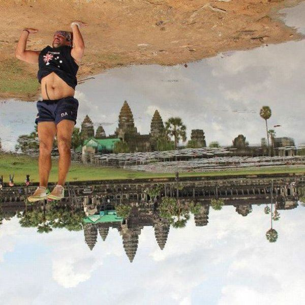 These Images Will Definitely Make You Do A Double Take (44 pics)