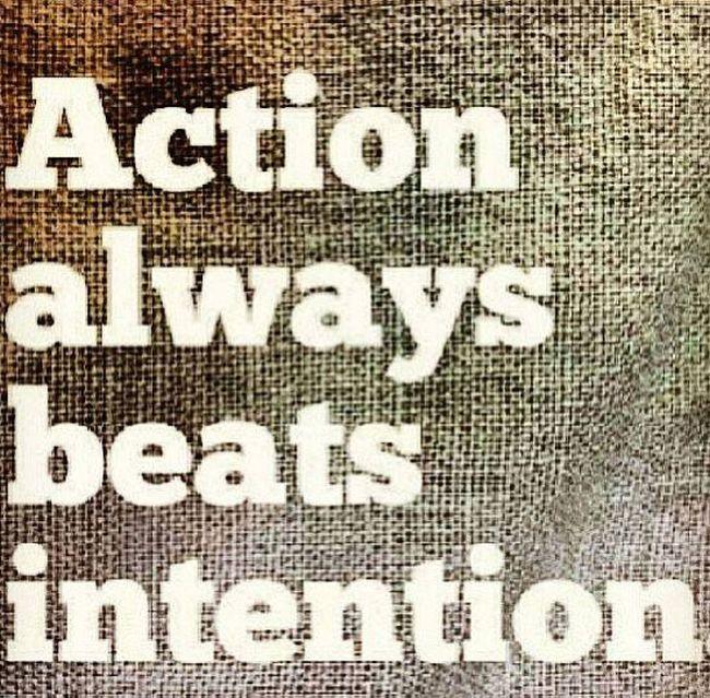 Motivation Pictures. Part 30 (34 pics)