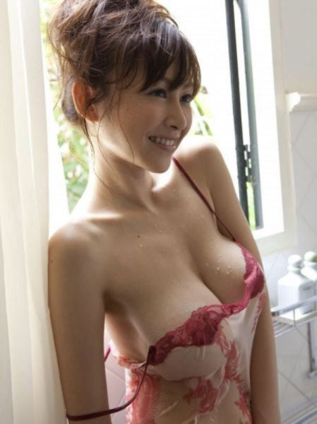 Sexy Asian Girls (43 pics)