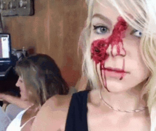 These Scary Pranks Are Just Too Good (31 gifs)