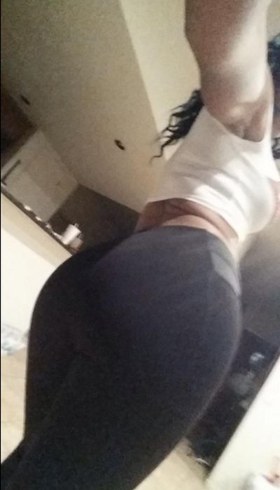 Sadie Santana Wants To Hook Up With The Lakers (23 pics)