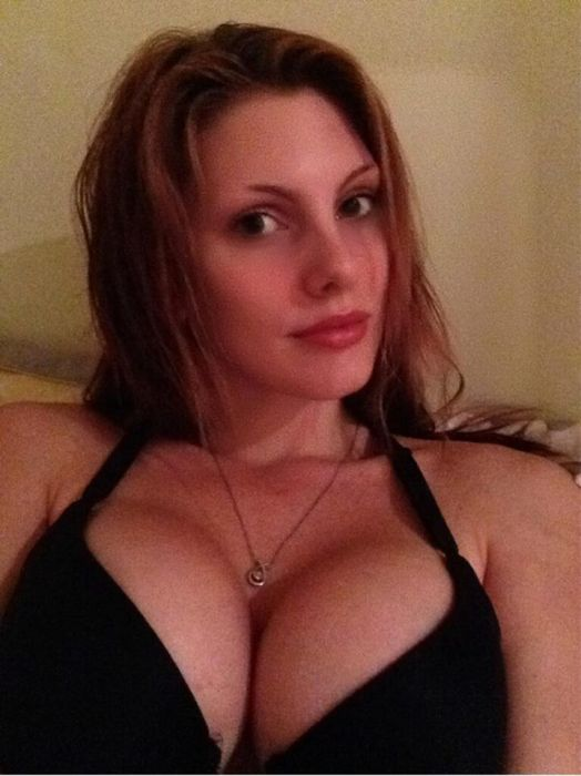 Female Porn Stars in Real Life (40 pics)