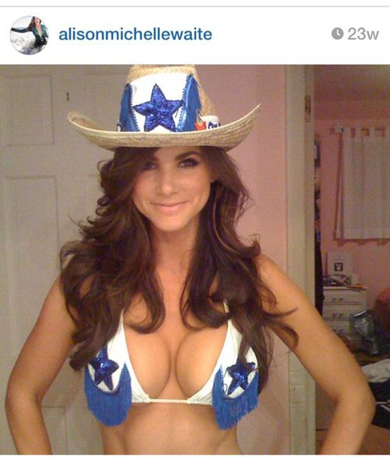 The Hottest Instagram Accounts You Should Be Following (46 pics)