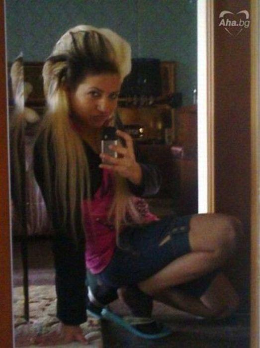 Bulgarian Girls (31 pics)