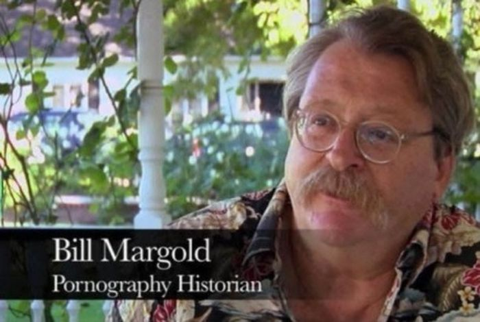 The 20 Greatest Job Titles In Human History (20 pics)
