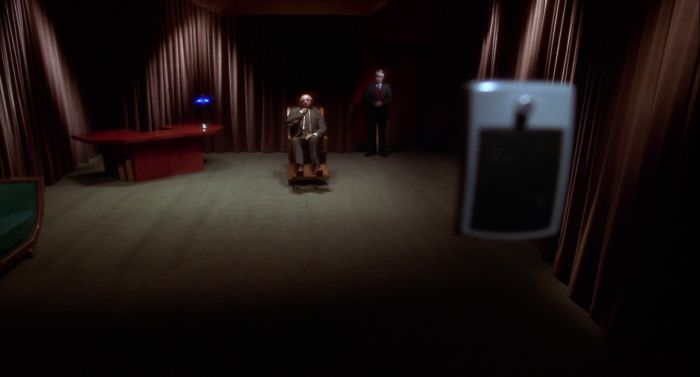 The Most Memorable Moments In Cinematography History (34 pics)