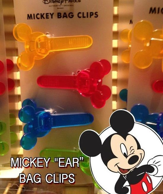 These Toys Definitely Aren't Appropriate For Kids (24 pics)