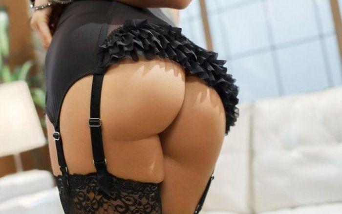 Comesee my dutch wife nude