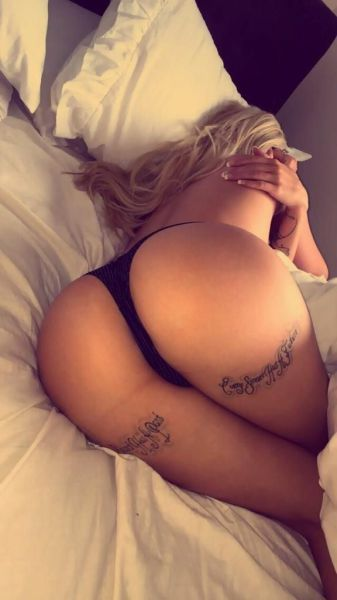 This Is Paradise For Butt Lovers (65 pics)