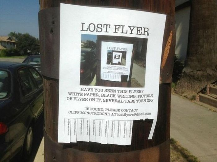 flyers_ever_posted_03
