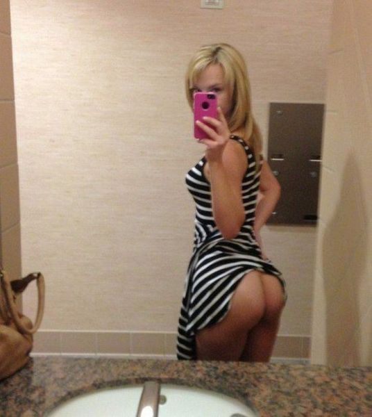 Fun Pics for Adults. Part 52 (54 pics)