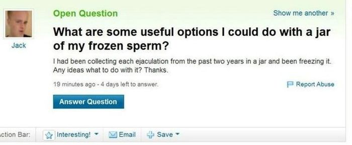 These People Definitely Shouldn't Have Kids (26 pics)