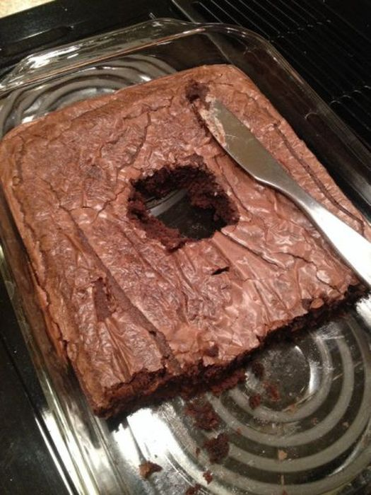 This Is Pure Evil (43 pics)