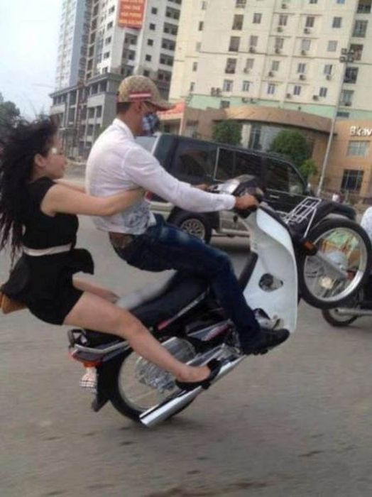 You Are Doing It Wrong. Part 22 (64 pics)