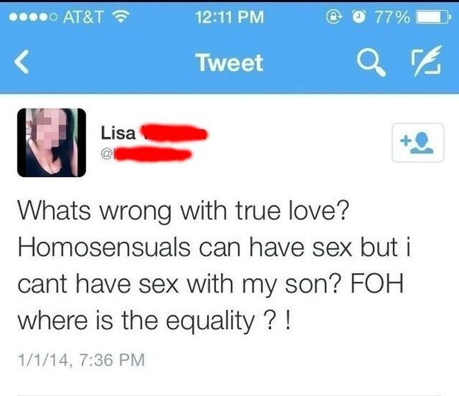 These Are Easily The Dumbest Things That Happened In 2014 (32 pics)