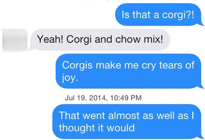 The Most Important Tinder Moments That Happened This Year (34 pics)