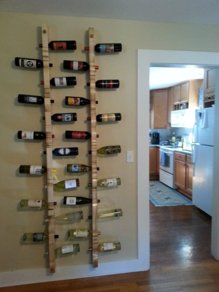 Whoever Thought Of These Ideas Is Clearly A Genius (39 pics)