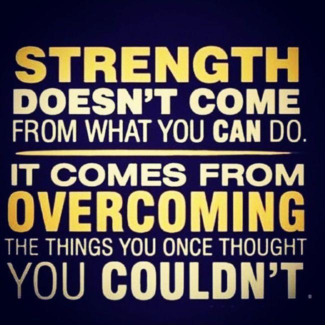 Motivation Pictures. Part 31 (40 pics)