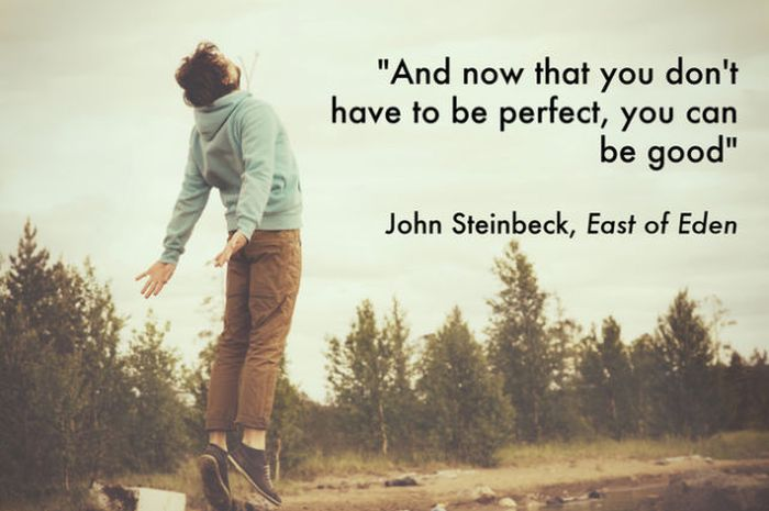 Inspiring Quotes That Could Change Your Day (30 pics)