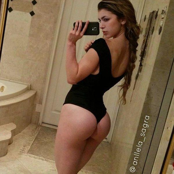 italian girls caught naked