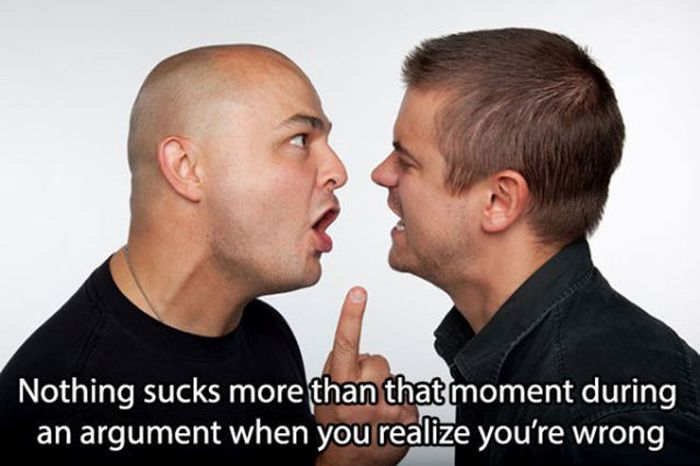 Relatable Truths That Are Impossible To Argue With (52 pics)