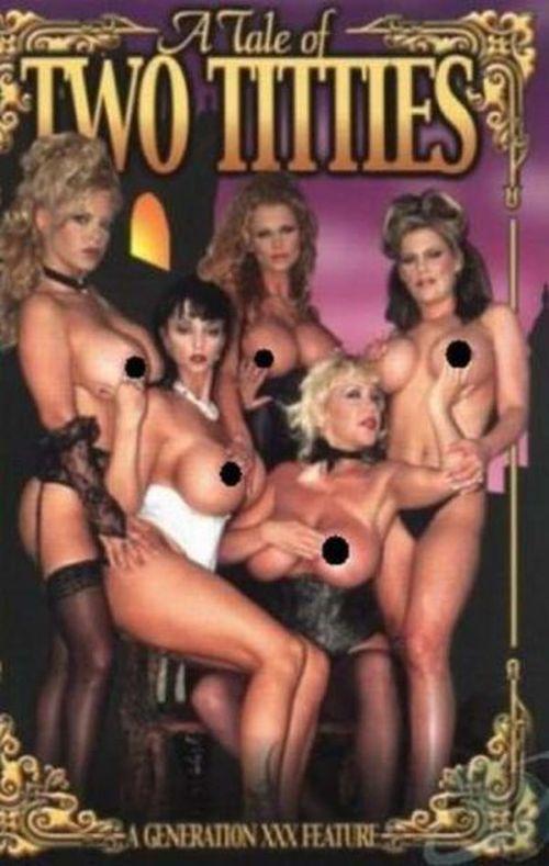 Porn movies pics