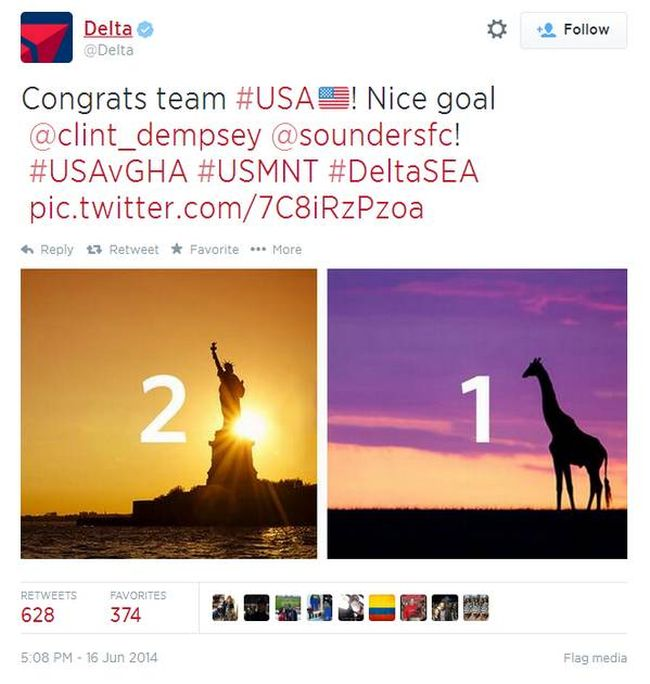 The Top 15 Twitter Fails Of 2014 (15 pics)
