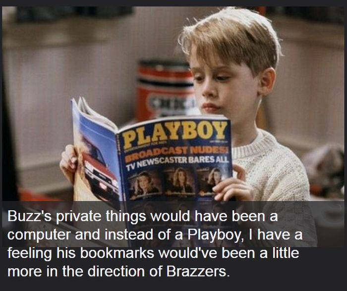 How Home Alone Would Be Different If It Happened Now (13 pics)