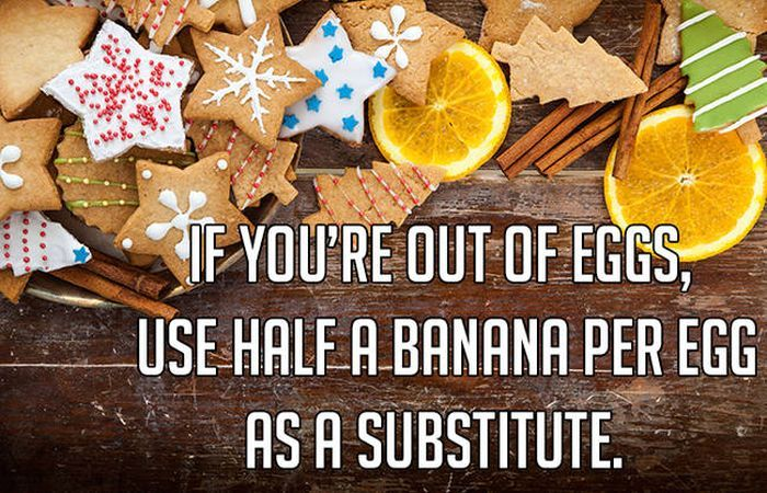 Make 2015 Your Best Year Ever With These 30 Life Hacks (30 pics)