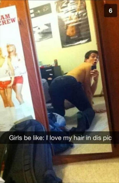 The Greatest Snapchat Fails That Happened In 2014 36 pics